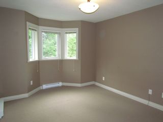 "Photo 8: #20 33321 GEORGE FERGUSON WAY in ABBOTSFORD: Central Abbotsford Townhouse for rent in ""CEDAR LANE"" (Abbotsford)"
