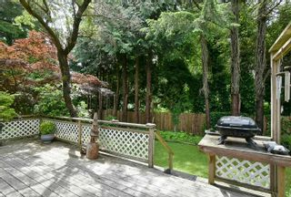 Photo 29: 93 CHADWICK Road in Gibsons: Gibsons & Area House for sale (Sunshine Coast)  : MLS®# R2594709