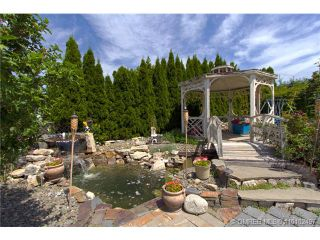 Photo 3: 1320 Horning Avenue in Kelowna: North Rutland House for sale : MLS®# 10102497