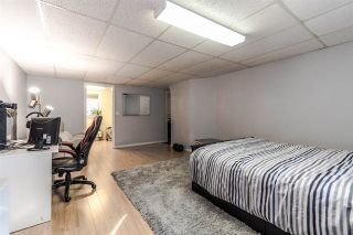 Photo 20: 5336 199A Street in Langley: Langley City House for sale : MLS®# R2554126