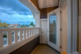 Photo 15: 1232 E 11TH Avenue in Vancouver: Mount Pleasant VE 1/2 Duplex for sale (Vancouver East)  : MLS®# R2246645