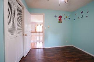 Photo 8: 320 Seneca St in Portage la Prairie: House for sale : MLS®# 202120615