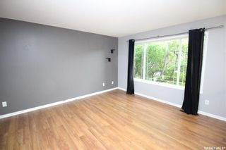 Photo 3: 4 95 115th Street East in Saskatoon: Forest Grove Residential for sale : MLS®# SK870367