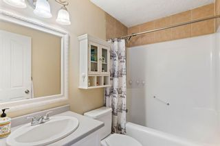 Photo 12: 99 Coverdale Way NE in Calgary: Coventry Hills Detached for sale : MLS®# A1089878