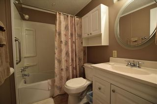 Photo 22: 36 VERNON KEATS Drive in St Clements: Pineridge Trailer Park Residential for sale (R02)  : MLS®# 202014656