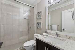 Photo 32: 10961 64A Avenue in Delta: Sunshine Hills Woods House for sale (N. Delta)  : MLS®# R2564300