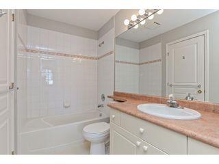 "Photo 18: 414 33478 ROBERTS Avenue in Abbotsford: Central Abbotsford Condo for sale in ""Aspen Creek"" : MLS®# R2567628"