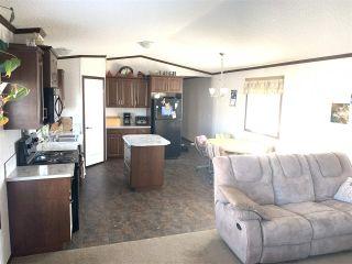Photo 11: #81  9501 104 Avenue: Westlock Mobile for sale : MLS®# E4177289