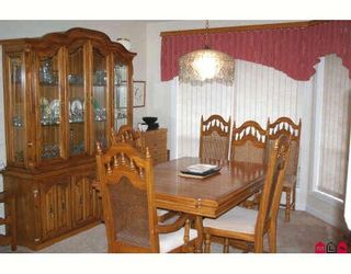 Photo 4: 56 6001 PROMONTORY Road in Sardis: Sardis East Vedder Rd House for sale : MLS®# H2900370