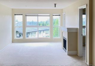 """Photo 7: 202 3082 DAYANEE SPRINGS Boulevard in Coquitlam: Westwood Plateau Condo for sale in """"The Lanterns"""" : MLS®# R2589726"""