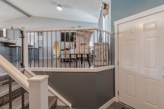 Photo 10: 616 Country Meadows Close: Turner Valley Detached for sale : MLS®# A1039044