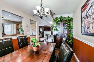 "Photo 10: 29 20888 MCKINNEY Avenue in Maple Ridge: Northwest Maple Ridge Townhouse for sale in ""WESTSIDE VILLAGE"" : MLS®# R2111913"