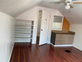 Photo 10: 10939 116 Street in Edmonton: Zone 08 House for sale : MLS®# E4240518