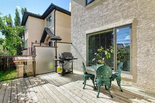 Photo 40: 92 Evergreen Lane SW in Calgary: Evergreen Detached for sale : MLS®# A1123936