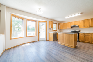 Photo 7: 258 Sheffield Road | Whyte Ridge Winnipeg