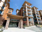 """Main Photo: 523 20673 78 Avenue in Langley: Willoughby Heights Condo for sale in """"Grayson"""" : MLS®# R2579256"""