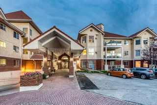 Photo 3: 3137 1818 Simcoe Boulevard SW in Calgary: Signal Hill Residential for sale : MLS®# A1059455
