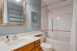 Photo 19: 2969 Oakmoor Crescent SW in Calgary: Oakridge Detached for sale : MLS®# A1123644