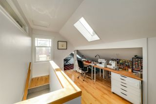 Photo 19: 3993 PERRY Street in Vancouver: Knight House for sale (Vancouver East)  : MLS®# R2569452