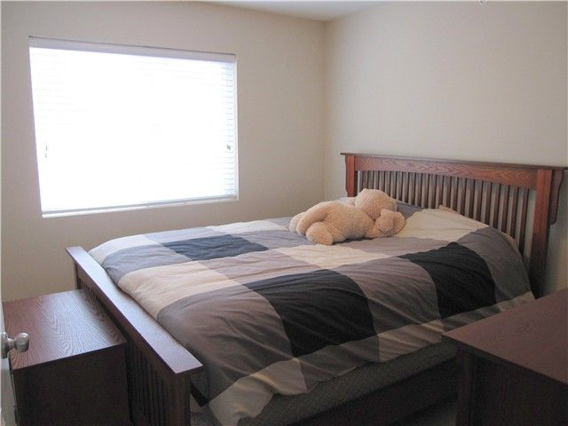 """Photo 14: Photos: 23760 111A Avenue in Maple Ridge: Cottonwood MR House for sale in """"FALCON HILL"""" : MLS®# V1121114"""