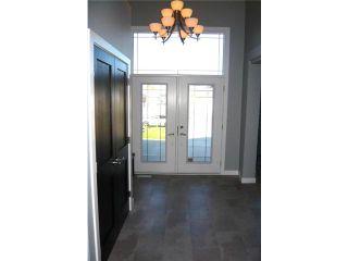 Photo 3: 26 Cypress Ridge Road in Winnipeg: Residential for sale : MLS®# 1200421