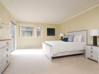 Photo 13: 985 Seapearl Pl in : SE Cordova Bay House for sale (Saanich East)  : MLS®# 874108