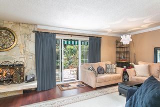 """Photo 7: 31 8111 SAUNDERS Road in Richmond: Saunders Townhouse for sale in """"OSTERLEY PARK"""" : MLS®# V1115331"""