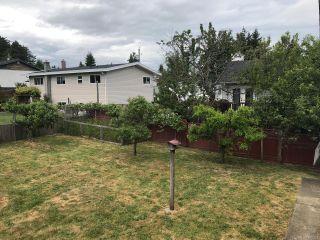 Photo 19: 457 AITKEN STREET in COMOX: CV Comox (Town of) House for sale (Comox Valley)  : MLS®# 788233