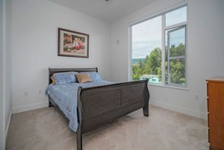 """Photo 20: 302 2393 RANGER Lane in Port Coquitlam: Riverwood Condo for sale in """"Fremont Emerald"""" : MLS®# R2624743"""