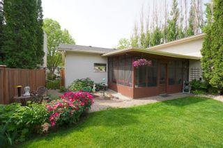 Photo 2: 104 Meighen Avenue in Portage la Prairie: House for sale : MLS®# 202114338