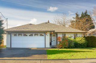 Photo 2: 399 Beech Ave in : Du East Duncan House for sale (Duncan)  : MLS®# 865455