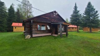 Photo 4: 48500 118 Highway: Granisle Business with Property for sale (Burns Lake (Zone 55))  : MLS®# C8038516