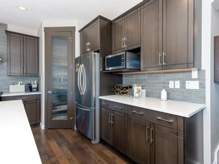 Photo 8: 39 Rainbow Falls Boulevard: Chestermere Detached for sale : MLS®# A1080652