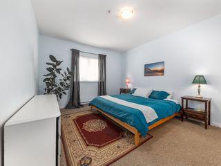 """Photo 12: 316 40437 TANTALUS Road in Squamish: Garibaldi Estates Condo for sale in """"SPECTACLE"""" : MLS®# R2559138"""