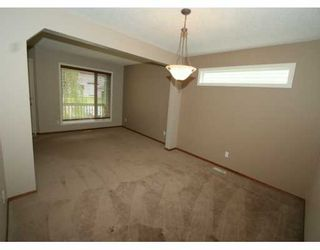 Photo 2:  in CALGARY: Arbour Lake Residential Detached Single Family for sale (Calgary)  : MLS®# C3223274
