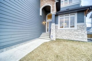 Photo 2: 317 Auburn Shores Landing SE in Calgary: Auburn Bay Detached for sale : MLS®# A1099822