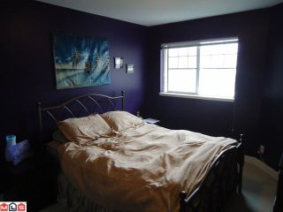 "Photo 6: 413 19388 65TH Avenue in Surrey: Clayton Condo for sale in ""LIBERTY"" (Cloverdale)  : MLS®# F1109869"