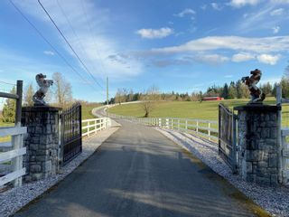 Photo 88: 1358 Freeman Rd in : ML Cobble Hill House for sale (Malahat & Area)  : MLS®# 872738