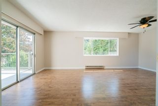 Photo 14: 2455 Marlborough Dr in : Na Departure Bay House for sale (Nanaimo)  : MLS®# 882305