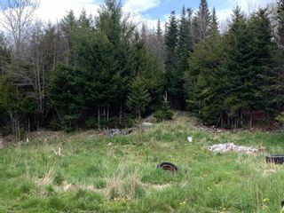 Photo 2: 92 Mines 2 Road in Hebbs Cross: 405-Lunenburg County Vacant Land for sale (South Shore)  : MLS®# 202111484