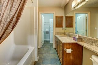 Photo 23: 107 3101 34 Avenue NW in Calgary: Varsity Apartment for sale : MLS®# A1111048