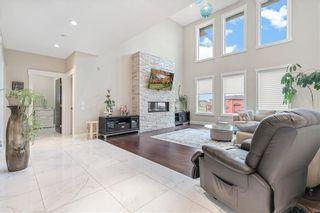 Photo 14: 1 POUND Place: Conrich Detached for sale : MLS®# C4305646