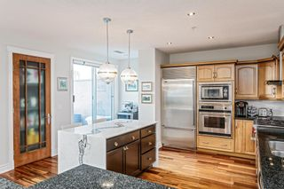 Photo 12: 602 4 14 Street NW in Calgary: Hillhurst Apartment for sale : MLS®# A1092569