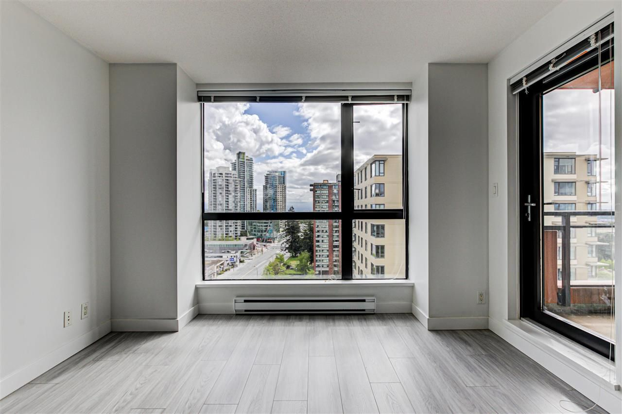 """Main Photo: 1404 7225 ACORN Avenue in Burnaby: Highgate Condo for sale in """"AXIS"""" (Burnaby South)  : MLS®# R2576554"""