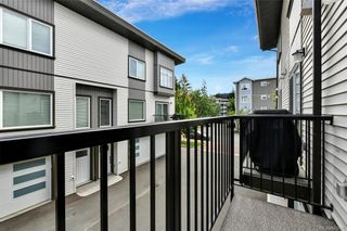 Photo 11: 109 2821 Jacklin Rd in Langford: La Langford Proper Row/Townhouse for sale : MLS®# 845096