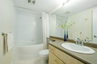 """Photo 16: 2301 5113 GARDEN CITY Road in Richmond: Brighouse Condo for sale in """"Lions Park"""" : MLS®# R2456048"""