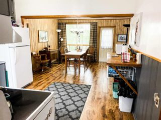 Photo 4: 2 Poplar Crescent in Red Lake: House for sale : MLS®# TB212498
