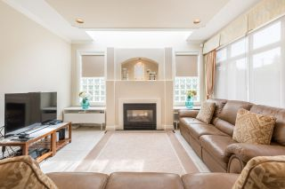 Photo 8: 2728 W 33RD Avenue in Vancouver: MacKenzie Heights House for sale (Vancouver West)  : MLS®# R2548096