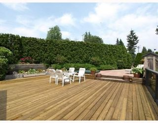 Photo 2: 1015 East Keith Road in North Vancouver: Calverhall House for sale : MLS®# V770680