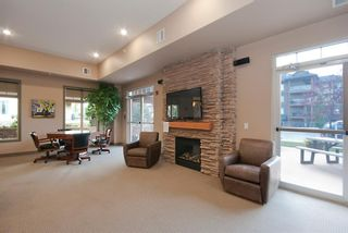 Photo 43: 1202 92 Crystal Shores Road: Okotoks Apartment for sale : MLS®# A1027921